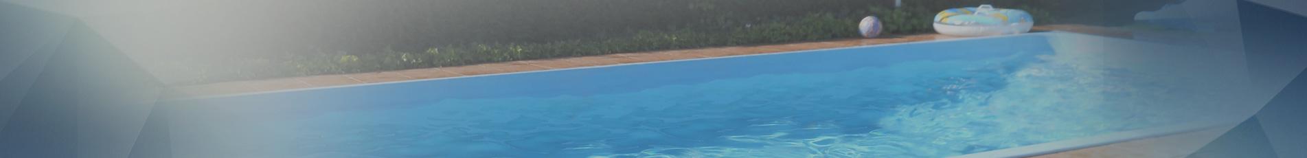 Fiberglas fabricaci n de piscinas en a coru a galicia - Fabricacion de piscinas ...