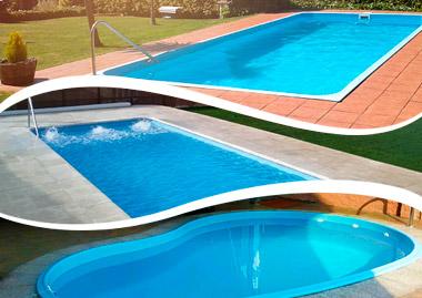 Fiberglas fabricaci n de piscinas en a coru a galicia for Fabricacion de piscinas